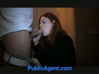 réalité, assfucking, sexe publique