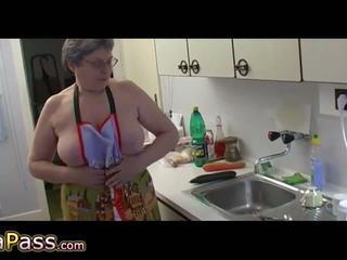 big boobs, masturbating, naked