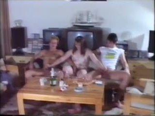 Party Orgie: Free Amateur Porn Video 77