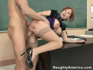 Brittany oconnell getting pounded apie jos už doggyway