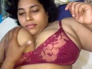 India aunty fuck: free arab porno video b2