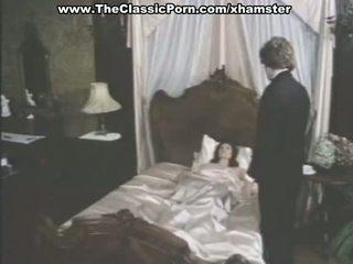 Wake augšup vintāža sekss filma