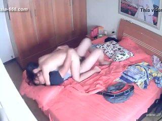 Hackers використання the camera для remote monitoring з a lover's додому life.8