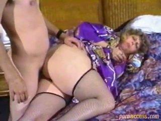 סקס הארדקור, סקס לסבים, סקס מילף