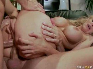 diversão hardcore sexo, você foda duro classificado, melões
