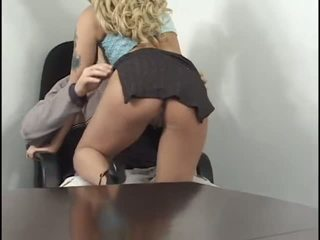 mutisks sekss, doggystyle, pussy licking