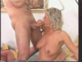 seks, partij, xvideos
