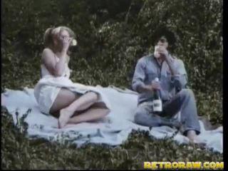 A künti picknick