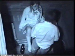 varjatud kaamera videod, varjatud sugu, private sex video