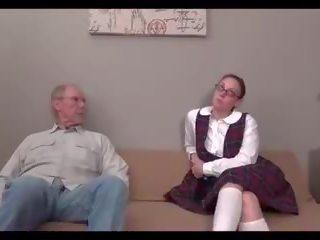 pa, dochter, hd videos