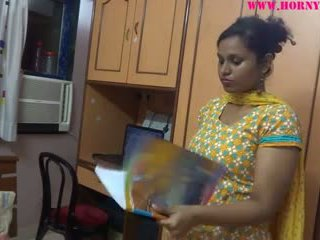 Amadora indiana bebês lily sexo