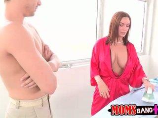 Abby šķērsot noķerti diamond foxx jāšanās ar viņai bf