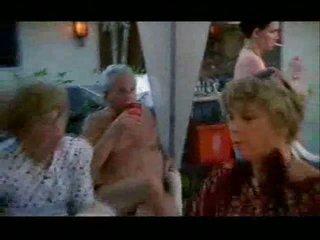 Houseparty: חופשי swingers & מסיבה פורנו וידאו d5