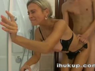 Hot Russian Mom Fuck - Ihukup-com