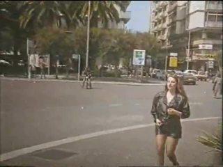 Rossana the scandalous dziewczyna pt. 1