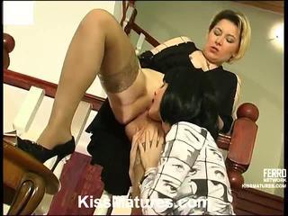 hardcore sex, sex lesbian
