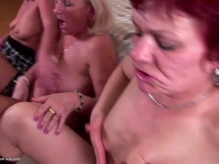 best group sex sex, ideal grannies action, matures tube