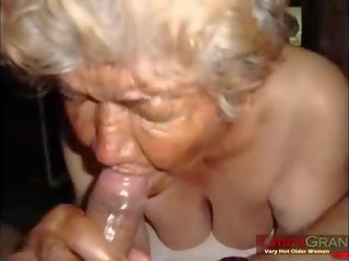 Latinagranny amateur oma latinas slideshow: gratis porno bf