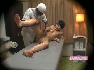 blowjob, fingering, interracial
