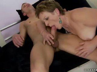 ग्रॉनी सेक्स कॉंपिलेशन part12 वीडियो