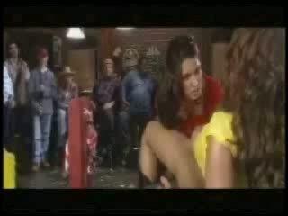 Ferma daugthers lesbiete sekss daļa 2