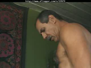 porn, cumshots, gay