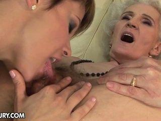 Viviana Appreciates The Especially Vibrant Smut Life, And You Want To...
