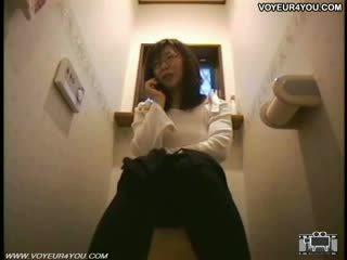 more cam, hot japanese fresh, voyeur hot