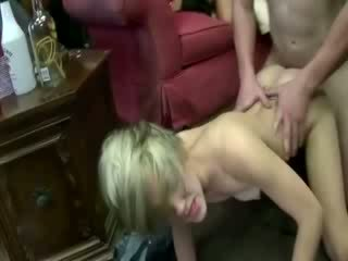 fresh college, best college girl film, check reality video