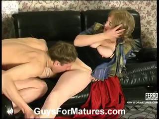 nou hardcore sex uita-te, matures cea mai tare, evaluat tineri sex vechi