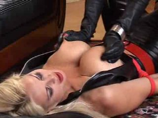 see blondes more, hq big tits best, online lesbian most