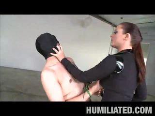още hardcore sex най-добър, най-добър секс хардкор fuking шега, качество много хардкор секс видео голям