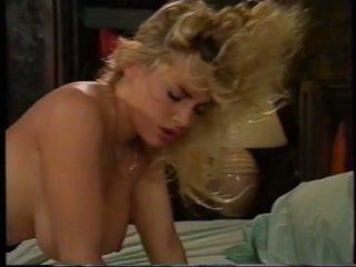 pamje cumshots i madh, më blondes i freskët, ideal big boobs