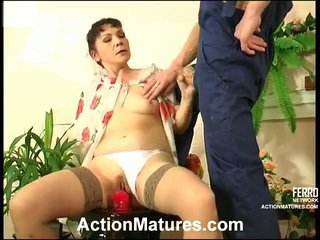 online hardcore sex full, watch hard fuck, great doggy most