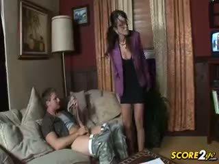 Jerk - Mature Porn Tube - New Jerk Sex Videos. : Page 313