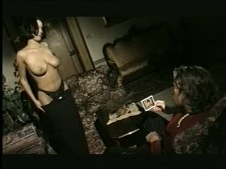 Monica roccaforte: comer me & dar ele para me