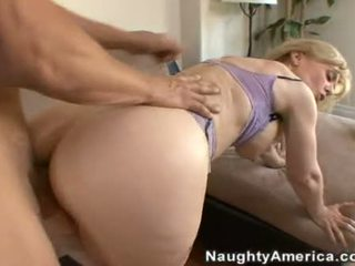 10 Pounder Loving Nina Hartley Enjoys A Juicy Spray Of Cock Goo On Her Ravishing Mouth