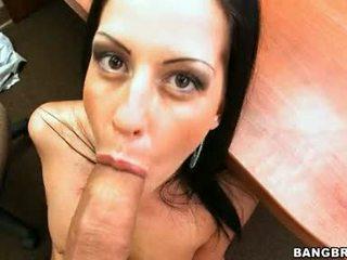 new hardcore sex porn, blowjobs, see sucking