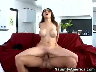 great brunette hot, rated hardcore sex you, big dick