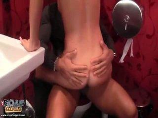 heetste realiteit tube, tiener sex vid, seks in de buitenlucht vid