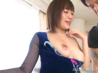 hardcore sex, blowjob, oriental, asiatic