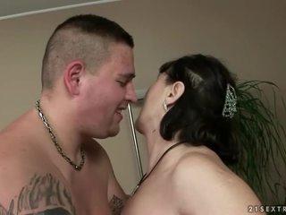 ideal hardcore sex, more oral sex porno, free suck