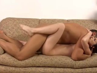 real first time, porn videos hottest, barely legal cuties fresh