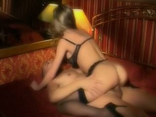 you big dick hottest, online big boobs ideal, hot vintage