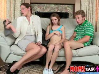 Teismeline banged poolt emme