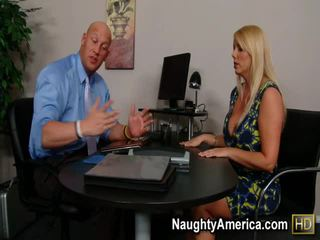 online hardcore sex neuken, heet blondjes, kijken hard fuck scène