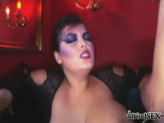 brunete tu, pornstars gratis, mega big tits mare