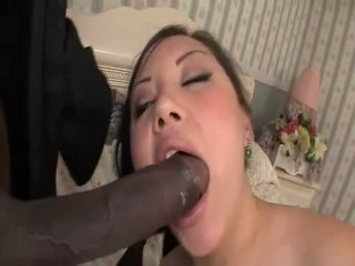hardcore sex, big dicks, big cock