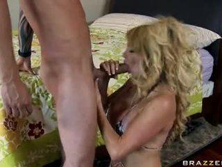 pijpen film, alle blow job vid, grote lul porno