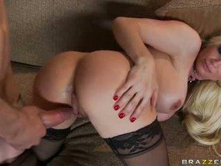 hardcore sex any, best big dick, best big dicks